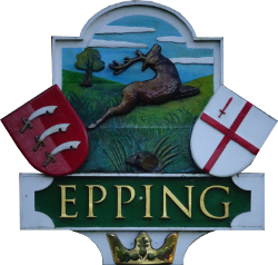 Epping Weather Station